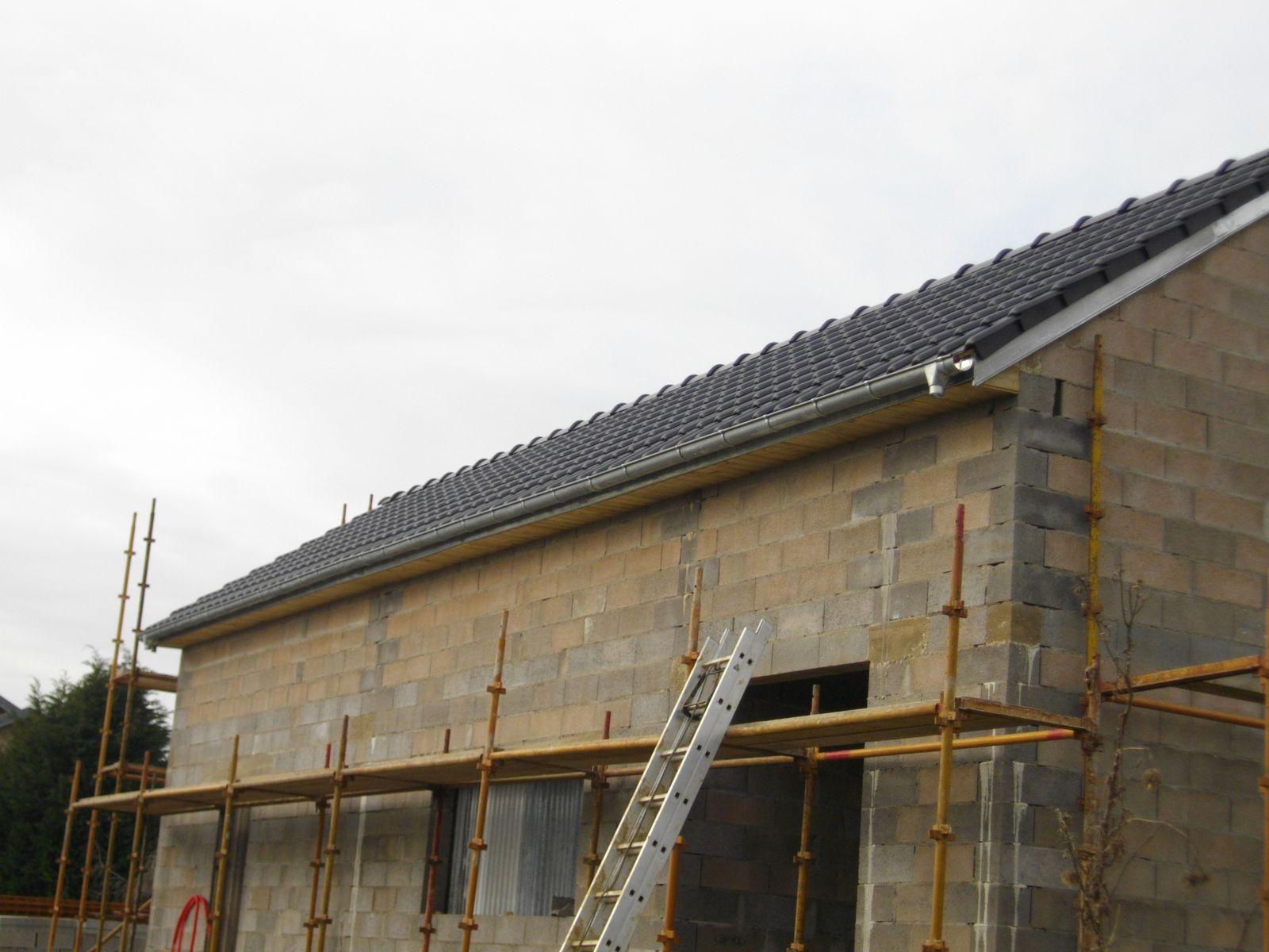 Jc337 jt103 habillage maison active - Maison active ...