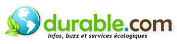 logo-durable-home