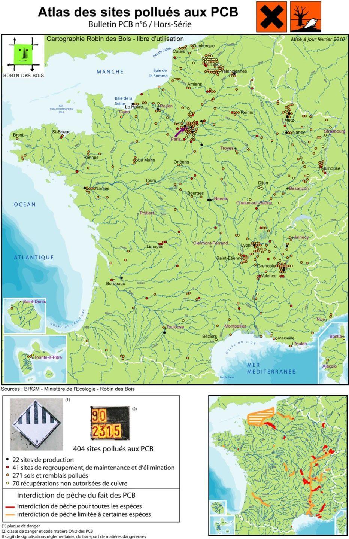 cartes_PCB_fevrier_2010_web.jpg