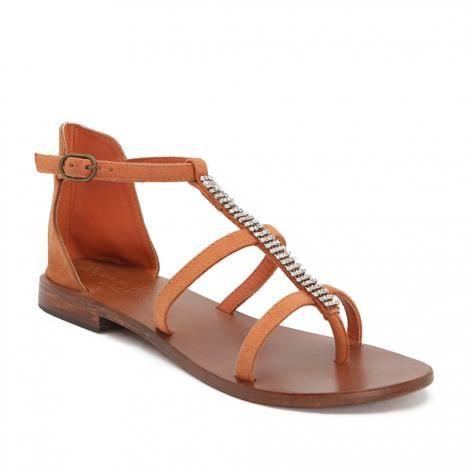 sandales-texto-4.JPG