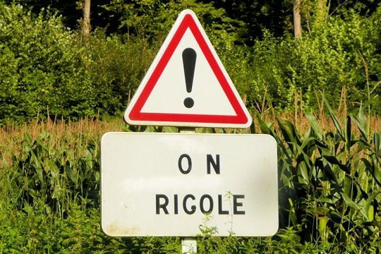 attention-on-rigole-765281