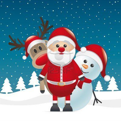 15580176-rudolph-reindeer-red-nose-look-santa-claus.jpg