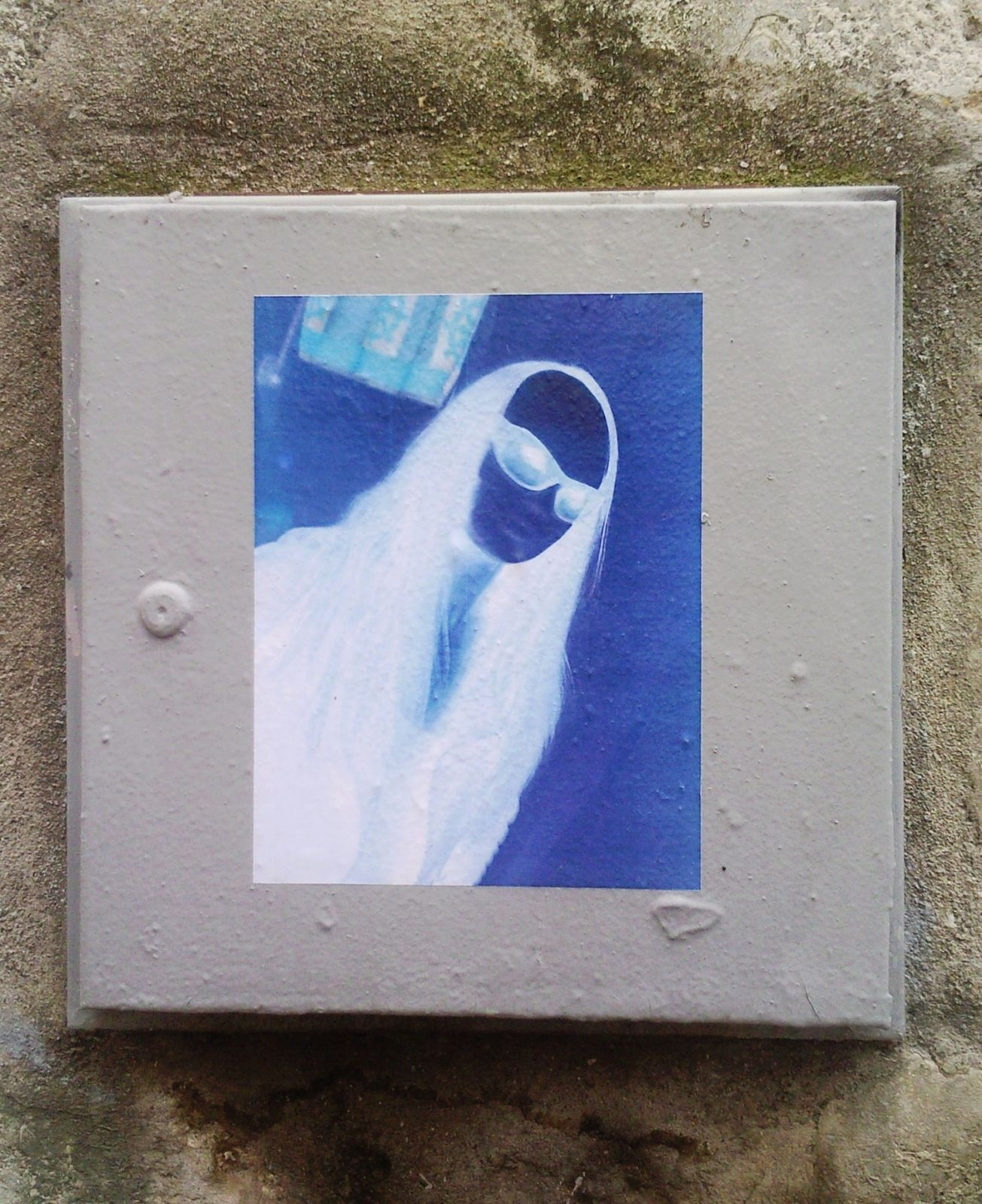 http://idata.over-blog.com/3/42/41/98/Street-Art-a-Montpellier/Photo014-copie-1.jpg