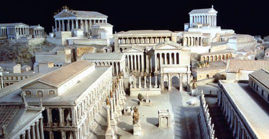 roma_imperiale_foro_romano_e_campidoglio.jpg