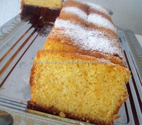 cake orange1