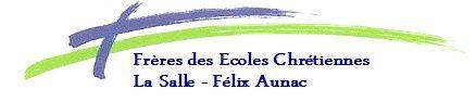 logo-FEC-La-Salle-Felix-Aunac.jpg