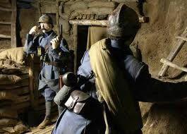 2011-11-guerre-1418.jpg