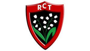rc toulon rugby