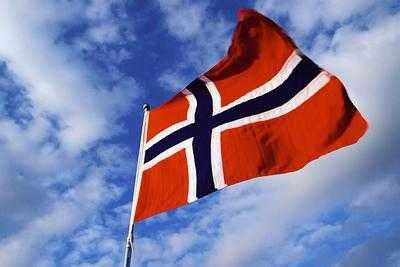Norway-Flag.jpg