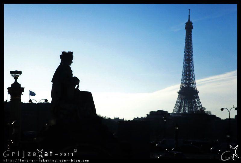 Album - Monuments-et-symboles