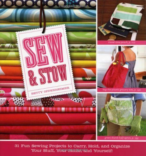 sew-and-stow-betty-oppenheimer.jpg