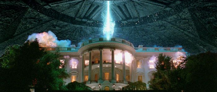 independence-day-white-house.jpg
