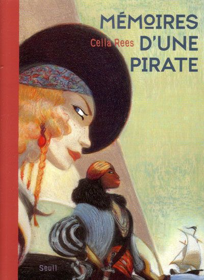 memoires-d-une-pirate.jpg