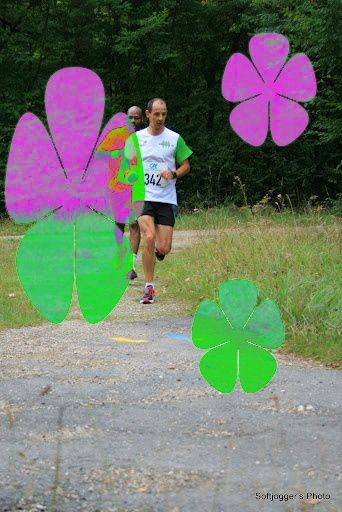 phil10km forestier