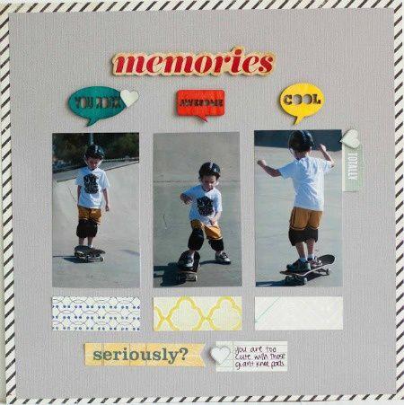 rk-memories-2.jpg