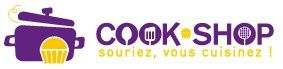 logo-cook-shop