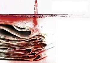 blood-and-paper-300x212.jpg