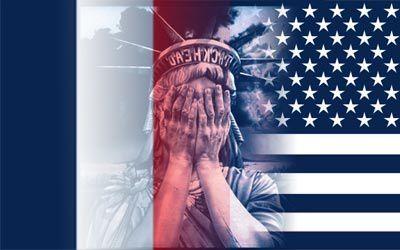 liberty_all_ws62524686.jpg