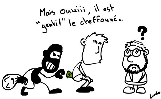 cheffoune-copy.jpg