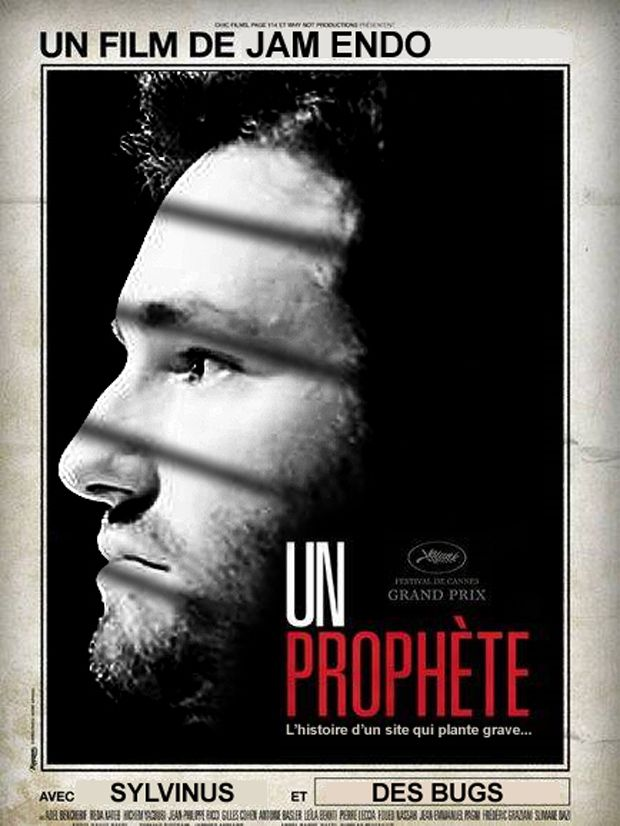 unprophete-copy.jpg