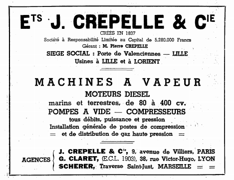pub-crepelle-1943-revue-technica.png