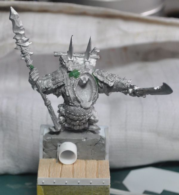 orc10