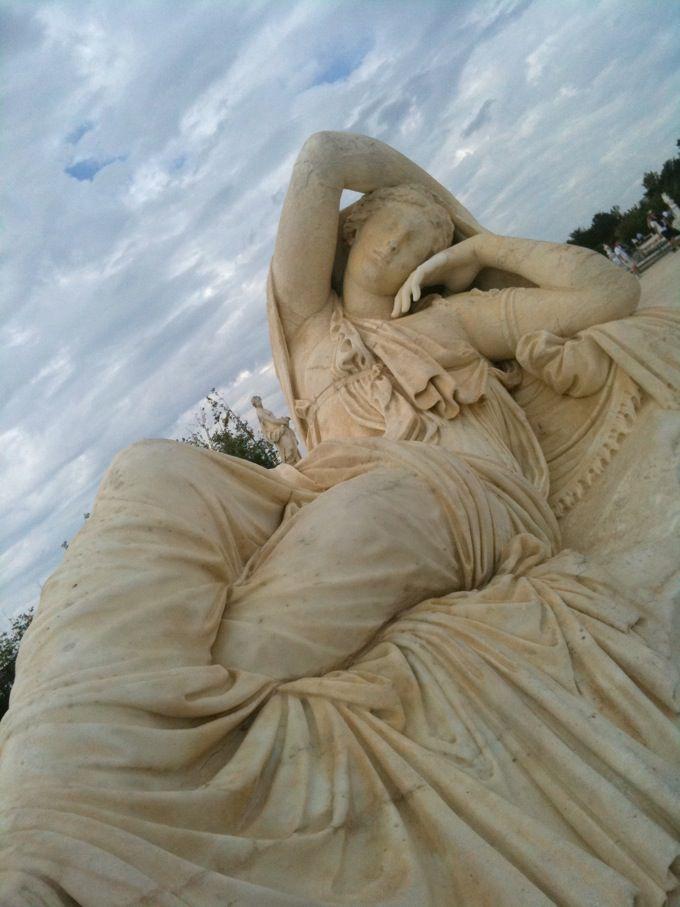 Madame-Elisabeth-1039.jpg