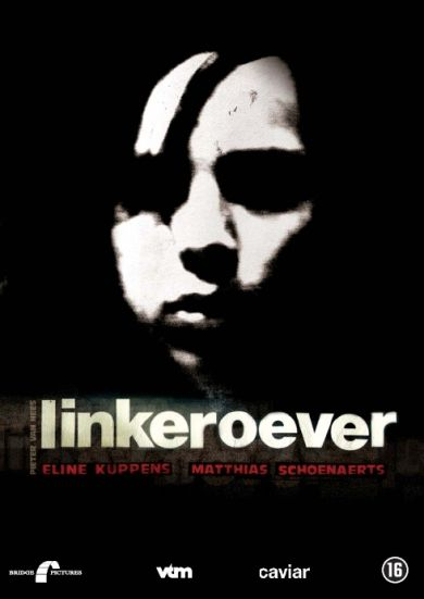 linkeroever-dvd.jpg