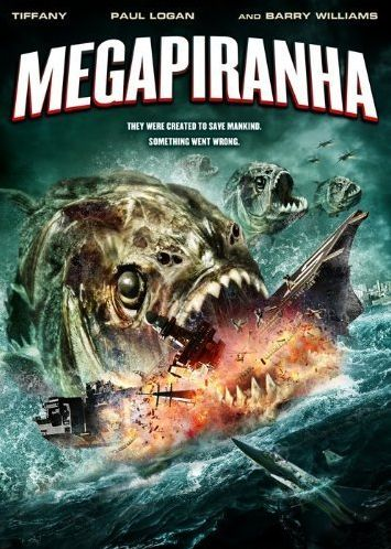 mega-piranha_poster.jpg