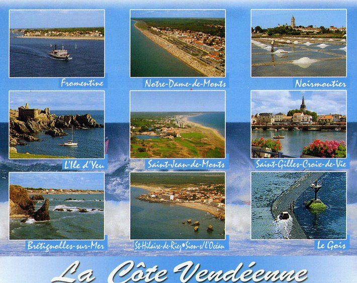 carte_vendee-01.jpg