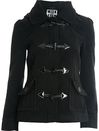 duffle-coat-court-poches-plaquees.jpg