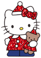 hello-kitty-noel2.png