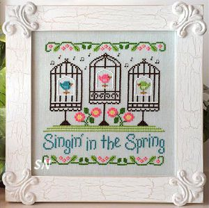 countrycottage-SinginintheSpring300