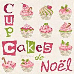 LP-Cupcakes_de_Noel.jpg