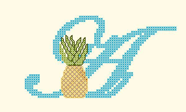 a-comme-ananas.jpg