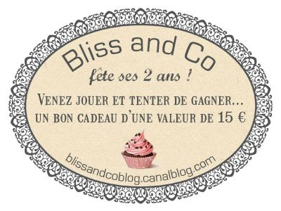 bliss-and-co-2-ans.jpg