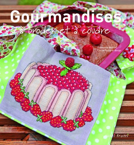 gourmandises-a-broder-et-a-coudre.jpg