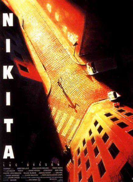 affiche-Nikita-1989-1.jpg