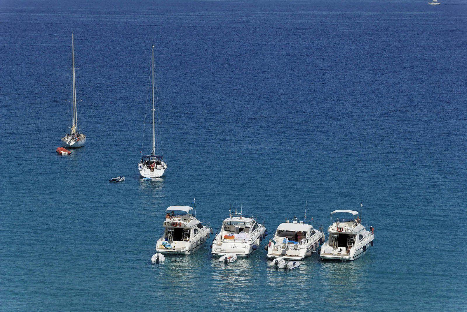 bateaux2 DxO