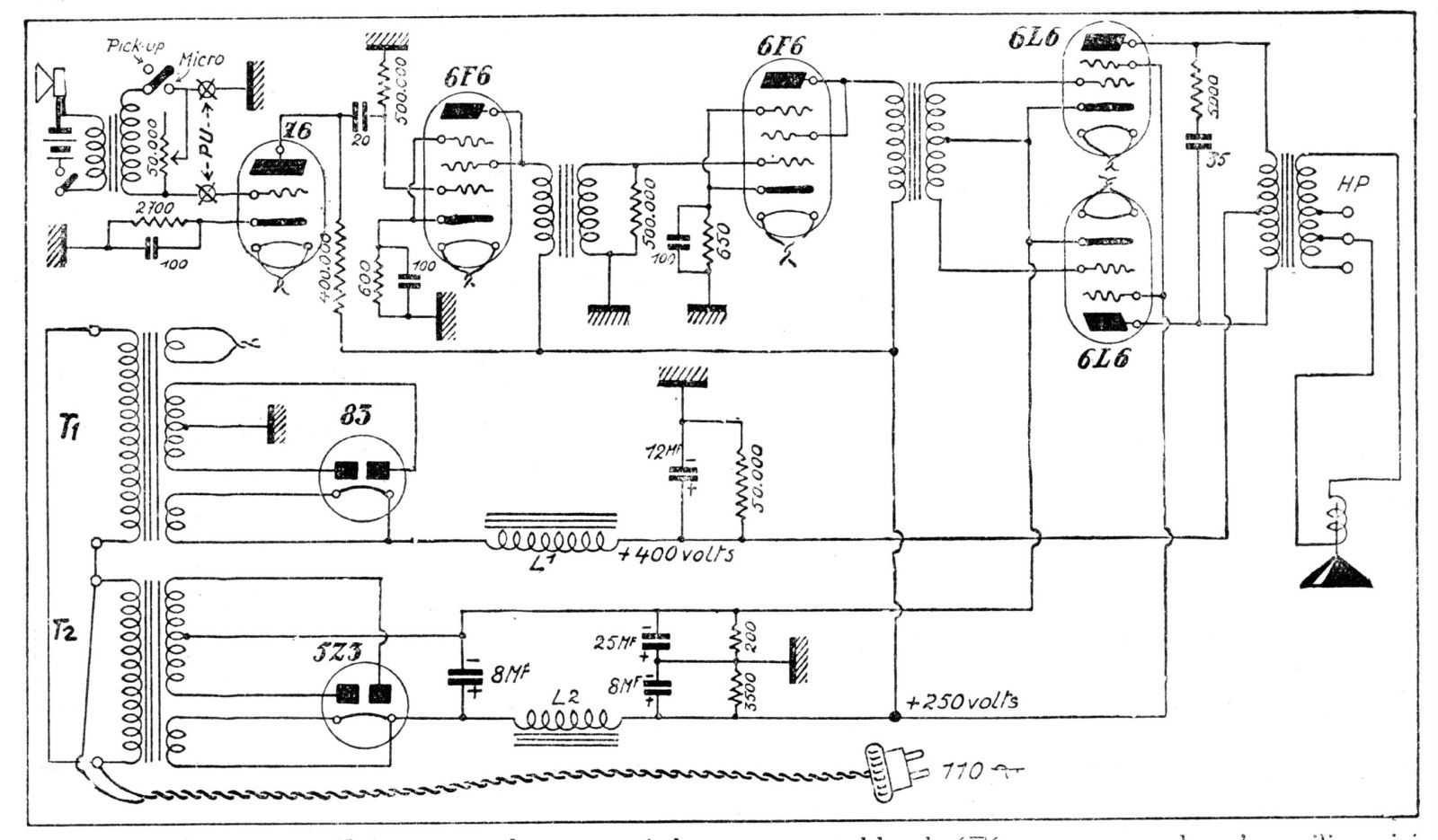 Wiring Diagram For Led Tubes Com