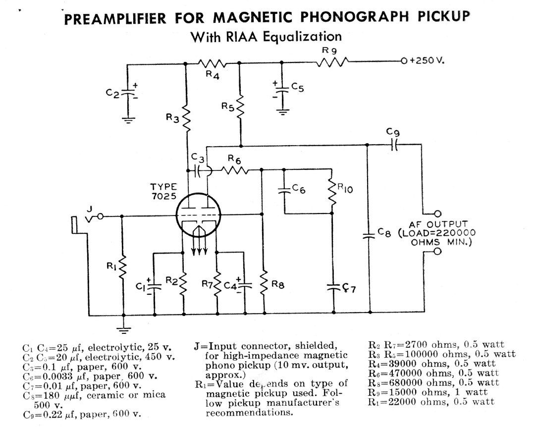 32310457465 in addition Pre lificateurs tuners et autres appareils audio a l es tubes 2097233 further 321713389702 together with 2000 Firebird Vacuum Schematic furthermore End 6sj7 300b. on 6sj7