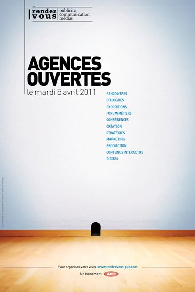 agence-ouverte-aacc