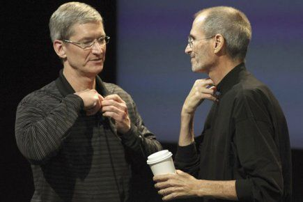 tim-cook-steve-jobs.jpg