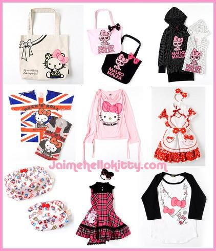 hello-kitty-in-laforet-special-35-ans-dhello--L-1.jpeg
