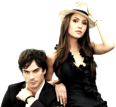ian-somerhalder-nina-dobrev-dating.png