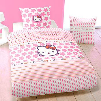 parure-de-lit-hello-kitty.jpg