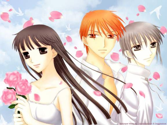 -5Blarge-5D-5BAnimePaper-5Dwallpapers_Fruits-Basket_Darkenf.jpg