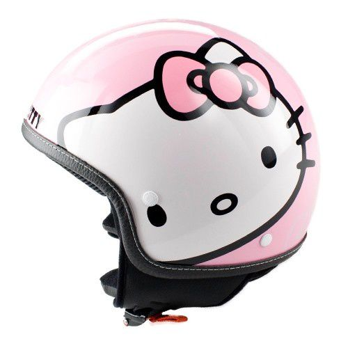 casque-hello-kitty-1393-X-500.jpg