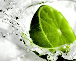 citron-vert-.jpg