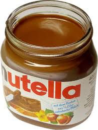 nutella-copie-1.jpg